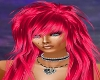 EK Jessie Hawt Pink