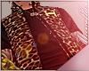 @  Cheetah Vest