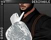 0 | Fur Gloves M Drv