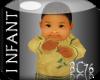Jonathon Baby's 1st Step