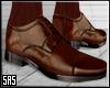 SAS-Tiko Shoes