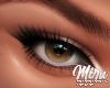 MIRU   Brown Eyes