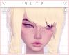 :Q: Hidemi Sweet