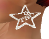 {DS} TBC Custom Earrings