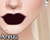 ₳/ Bel Wine Lips