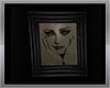 woman frame 1