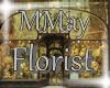 Florist add on room
