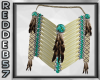 Native American Plate 2