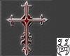 [LL]GothicCrucifix Chain