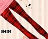|SHN|Masumi red pnts