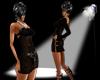 Black Lace Indiana