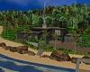 3D Homes
