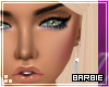"""M"" 60sBarbie[tan]"