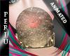 [P]SSQ BubbleGum [Rare]