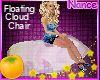 [N] Cloud Chair
