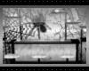 §™ Shadowed Bar