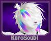 KS- Raino Hair M