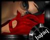 [bq] Pride  -Red-
