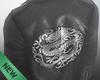 Dragon Leather