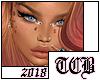 Nicki – Chanel #5