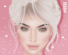 n| Antonieta Ivory