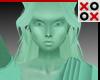 Statue of Liberty Skin