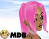 ~MDB~ PINK GUM LUCIDY