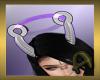 Halo & Horns