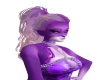 VioletFurry Shim