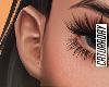 C  Add On Ears
