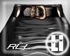 [LI] Ana Skirt OP RLL