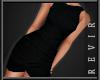 R;Dress;Black