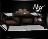 {N} :Lani: Coffee Table