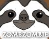 ZZ  (Rq) I am sloth
