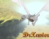 DrX Drachenstein