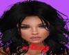 Wiz-Cecily Black