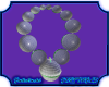 B@ Inari Beads