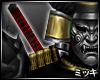 ! Killer Masamune #Back