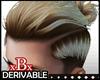 xBx - Rhine- Derivable