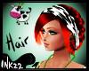 Moo Moo ~Hair Chestnut~