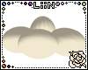 LiiN Eggs
