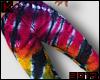 ᴷ Painted Dye