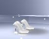 aria air heels