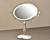 ♡ Vanity Mirror