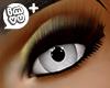 IMVU+ F Eye Gry 0