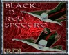 [Fm] Black n Red Spectre