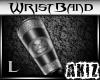 ]Akiz[ MetalBand Left