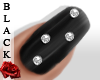 💮 Dedre Nails