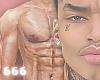 S.085 Body Skin