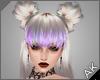 ~AK~ Joie: Unicorn Ombre